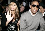 Big Sources Are Saying That Jay Z & Beyonce Have Collaborative Album Coming