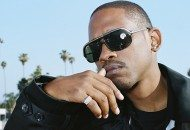 Kurupt's In A Foul Mood. He, J. Wells & Roscoe Make A Groove About It (Audio)