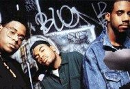 Do Remember: Original Flavor & Jay Z's Can I Get Open? (Video)