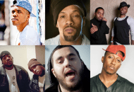 The Week in Video Brought New Redman, Camp Lo, Curren$y, Your Old Droog, M.O.P., Mac Miller & More (Video Playlist)