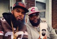 Stalley Slows It Down for One More Shot With Rick Ross & August Alsina (Audio)