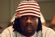 Wale Is Weaving All Recent Controversy Into Album About Nothing (Video)