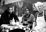 Wu-Tang Clan Heads & Film Buffs Know This Lyric Compilation Ain't Nothing Ta F' Wit (Video)