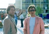 Thirty Years Later, Miami Vice Remains One of TV's Most Influential Shows (Food For Thought)