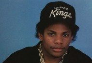 Here's a Mix Celebrating the Ruthless Villain Eazy-E on His Birthday (Audio)