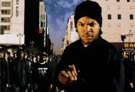 Once Again It's On: Ice Cube's AmeriKKKa's Most Wanted Rings True At 25