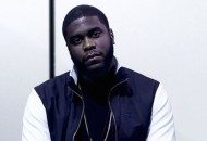 Big K.R.I.T. Releases the Title Track to Cadillactica (Audio)
