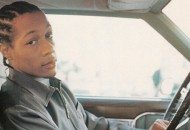 DJ Quik Goes Out Classic-Cruising To His Own Trunk-Rattling Production (Video)
