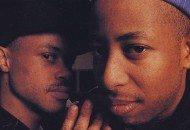 DJ Premier Unleashes A Gang Starr Tape Of B-Sides, Rarities & Remixes (Mixtape)