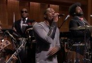 Lecrae & The Roots Tear It Down Like It's Nuthin' (Video)