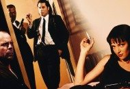 Pulp Fiction, Still Cool, Compelling & Game-Changing 20 Years Later (Food For Thought)