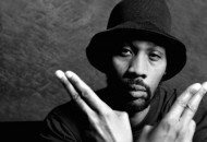 RZA Says Wu-Tang Clan's A Better Tomorrow Album Due In November