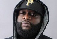Rick Ross Facing Assault, Battery, & Kidnapping Charges After Arrest