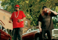 Rittz & Twista Effortlessly Flip Rapid-Fire Flows on Bounce (Video)