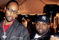 RZA, Raekwon & Ghostface Speak on How They Worked Out Their Differences (Video)