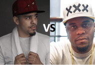 Finding The GOAT: J. Cole vs. Big K.R.I.T…Who You Got?