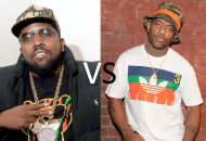 Finding The GOAT: Big Boi vs. Prodigy…Who You Got?