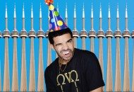Drake Celebrates His Birthday By Releasing 3 New Songs (Audio)
