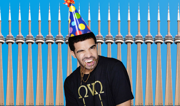 Turn Out >> Drake - 6 God + How Bout Now + Heat of the Moment Audio | Ambrosia For Heads