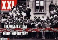Do Remember: A Great Day In Harlem (Hip-Hop Version, 1998)