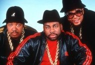 Rest in Peace to the Legendary Jam Master Jay. Here's a Tribute Mix (Audio)