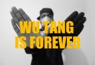 Wu-Tang Clan Give Thanks to Fans with a Free Stream of A Better Tomorrow (Audio)