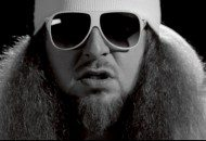 Rittz Works Out Some Aggression in Double-Time on Fish Hook (Audio)