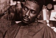 Big Daddy Kane Says He Asked Kool Moe Dee For A Battle When He Was 14 (Video)