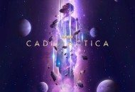 Travel To Big K.R.I.T.'s Planet Of Cadillactica A Week Early (Album Stream)