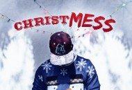 Ras Kass Starts the Christmas Season with a Big MESS (Mixtape)