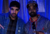 Juvenile Fits 2014's YMCMB Sound & He Says Some Real Things Alongside Drake's Chorus (Audio)