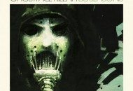 Bundle Up For The Album Sampler To Ghostface Killah's 36 Seasons (Audio)
