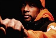 Krayzie Bone Goes Above The Clouds With Flying Lotus (Audio)