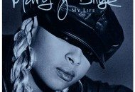 Mary J. Blige's My Life Shows That Soul Reigns Supreme, 20 Years Later (Food For Thought)