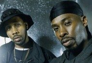 Wu-Tang Clan Is Still Out To Bring Da Ruckus, Taking A Page From KRS-One (Audio)