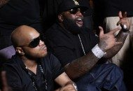 Rick Ross & Styles P Bum-Rushed The Mainstream With BMF. Reflect On The Hit (Video)