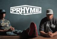 DJ Premier Ranks PRhyme Among Best Albums; Royce Da 5'9″ Talks Sobriety Saving His Life (Video Interview)
