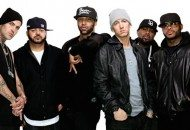 Shady's cXVypher Features Eminem, Slaughterhouse & Yelawolf. Get Your Rewind Finger Ready (Video)