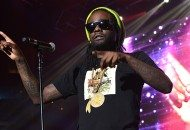 Wale's Lyrics Come To The Forefront In The Followers (Video)