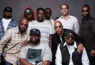 Wu-Tang Clan Is Right On Time With The A Better Tomorrow Title Cut (Audio)