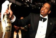 In the Ultimate Kiss Off to Cristal, Jay Z Now Owns Ace of Spades