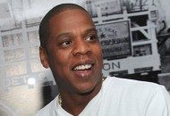 Happy Birthday to Jay Z. Take (Another) Listen to The Brown Album (Audio)
