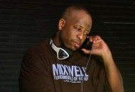DJ Premier Mixes Up A Special Set For Def Jam's 30th Anniversary (Audio)