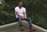 J. Cole's 2014 Forest Hills Drive Is A Homecoming For More Than Himself (Album Review)