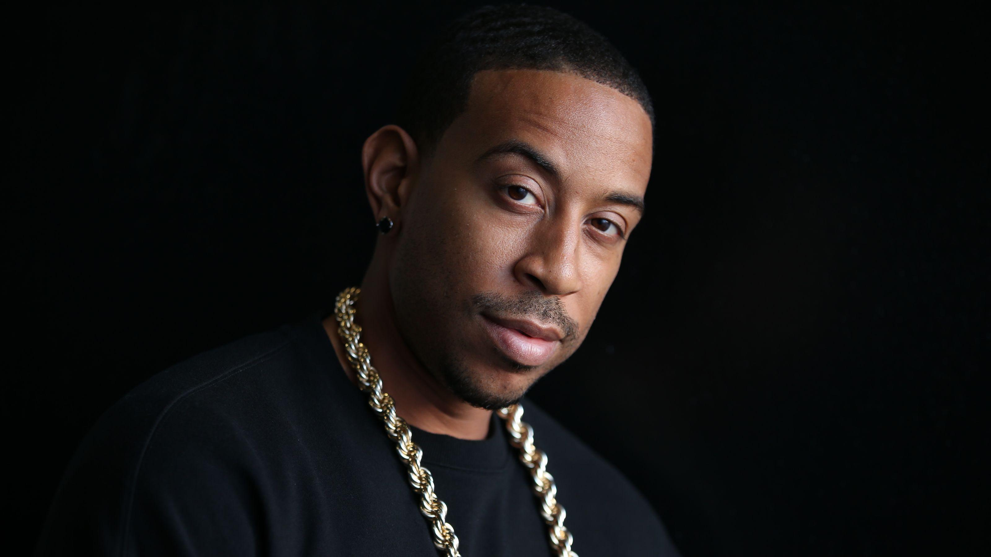 Ludacris - Grass Is Always Greener Video