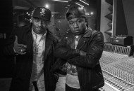 Mobb Deep Finishes Out 2014 Stronger Than The Last Several Years (Video)