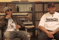 Royce Da 5'9″, DJ Premier & Adrian Younge Are In Their PRhyme (Album Review)