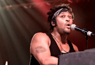 And Just Like That…D'Angelo Releases His 1st Single from Black Messiah (Audio)