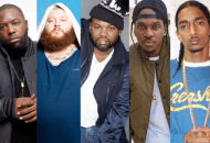 Noisey Releases The Biggest Posse Cut Ever Featuring More Than 35 Rappers (Video)