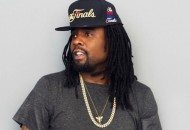 Wale Celebrates Life on a Jumping New Track (Audio)